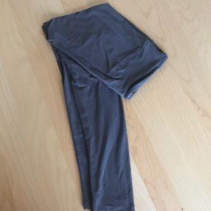 TC Lularoe leggings